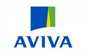 img106_Aviva_logo-1024x729-480x300