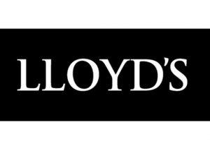 img113_Lloyds_logo