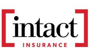 img109_intact